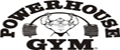 http://sport-industry.com.ua/wp-content/uploads/logos/Powerhouse-Gym.png